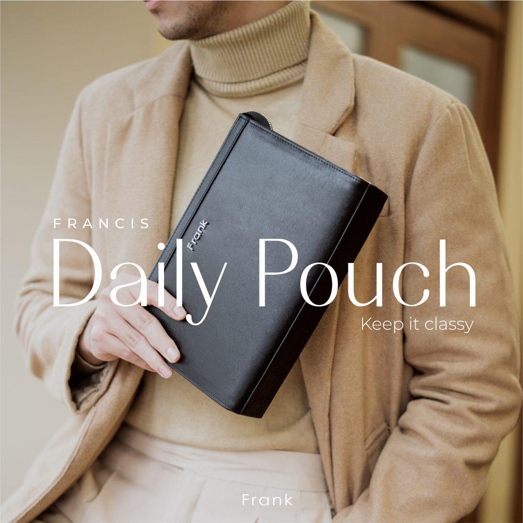 Mot-trong-nhung-mau-vi-clutch-day-rong-best-seller-tai-frank