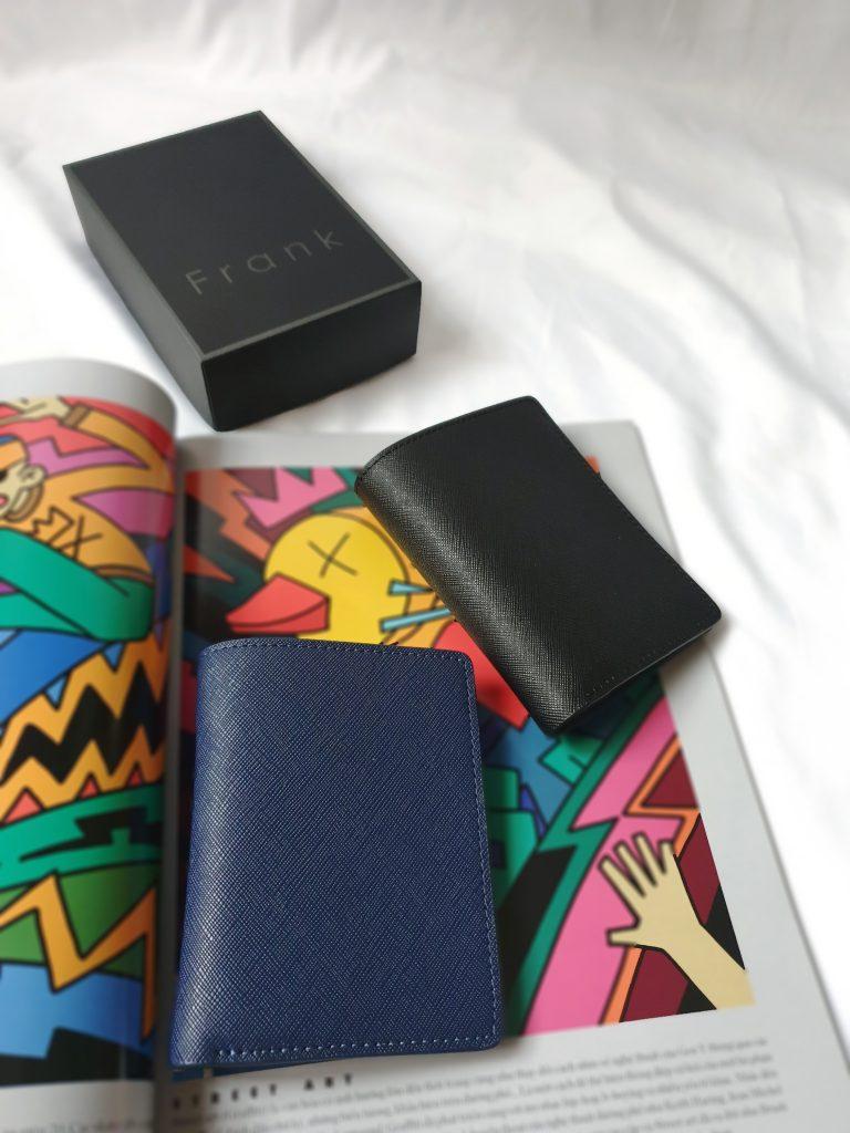 Vi-da-ngan-dang-dung-klassy-bifold-wallet