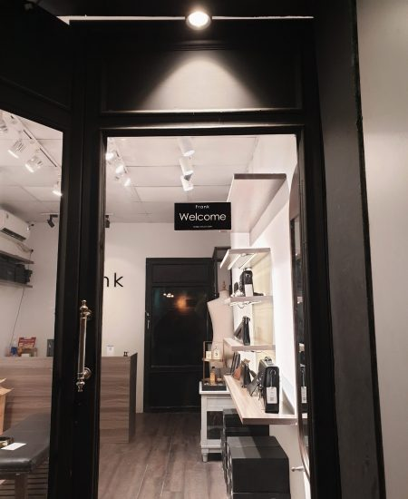 store-2