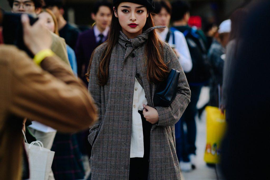 Hau-nhu-ai-tham-du-seoul-fashion-week-2018-cung-so-huu-mot-chiec-it-bag-nguon-guuvn